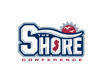 New Shore Logo Draft Small Sun (002)