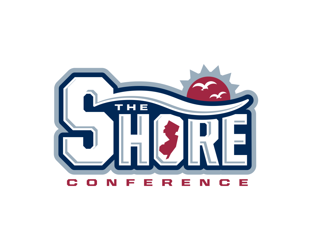 the-shore-conference_large (003)
