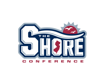 the-shore-conference_small (002)
