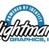 Nightmare Graphics logo