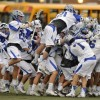 Darien comes back to defeat New Canaan in semifinals