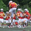 Penncrest advances to PIAA state championship game