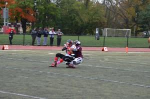 2016-10-22 LM Varsity vs Penncrest