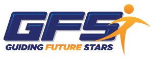 GFS Logo Transparent