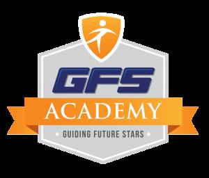 GFS_Academy_logo